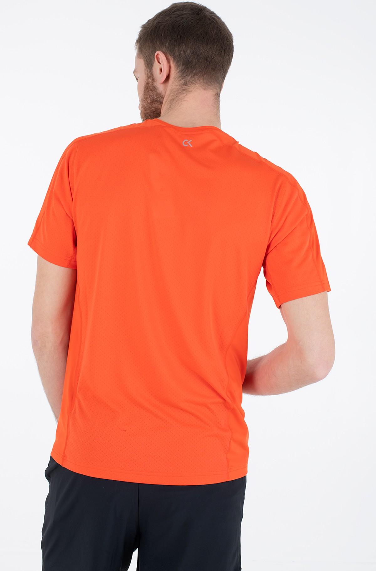 Sporta krekls 00GMF0K150-full-2