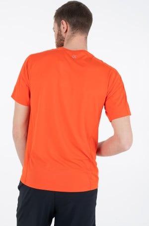 Sporta krekls 00GMF0K150-2