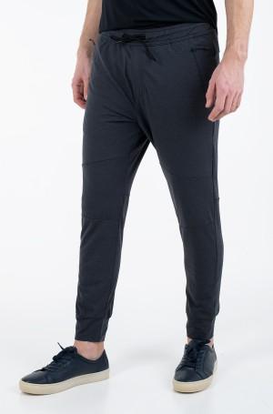 Sweatpants  012-1229-4475-1