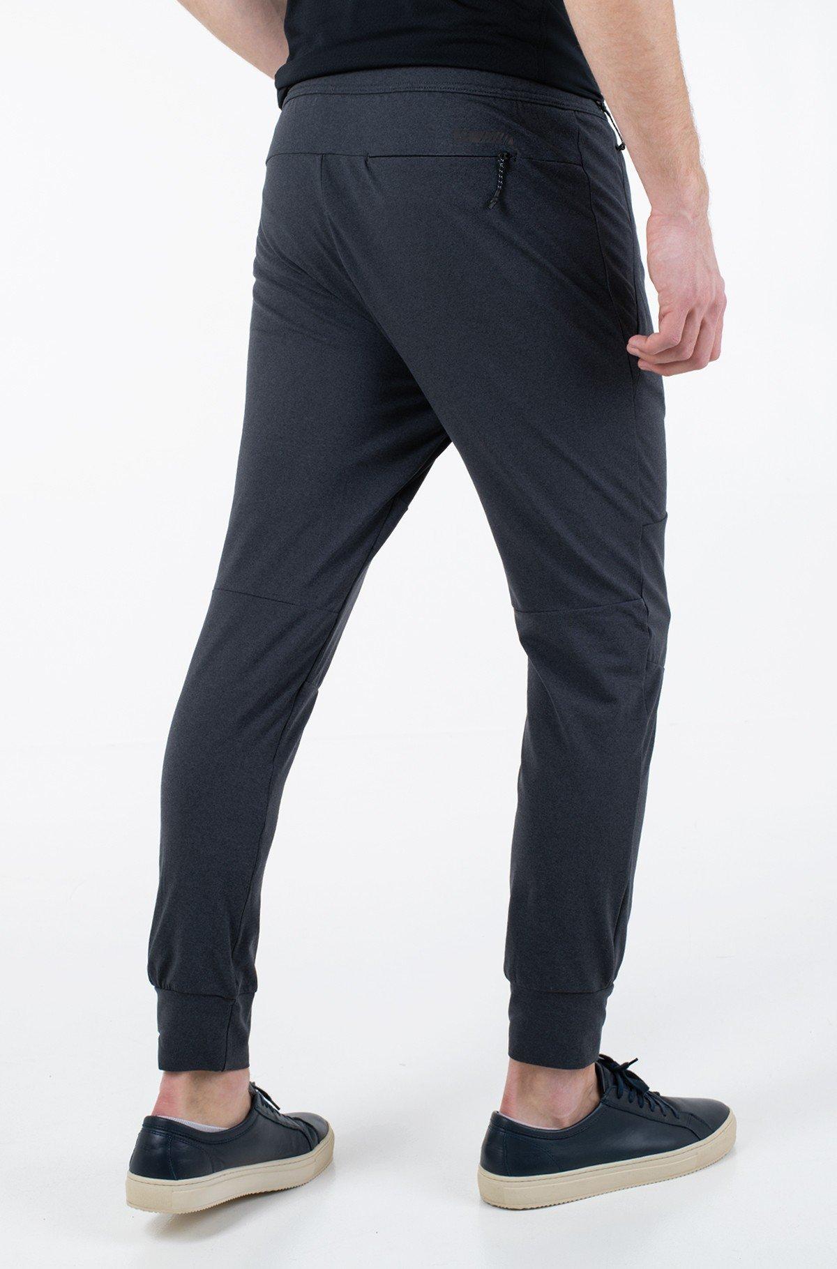 Sweatpants  012-1229-4475-full-2