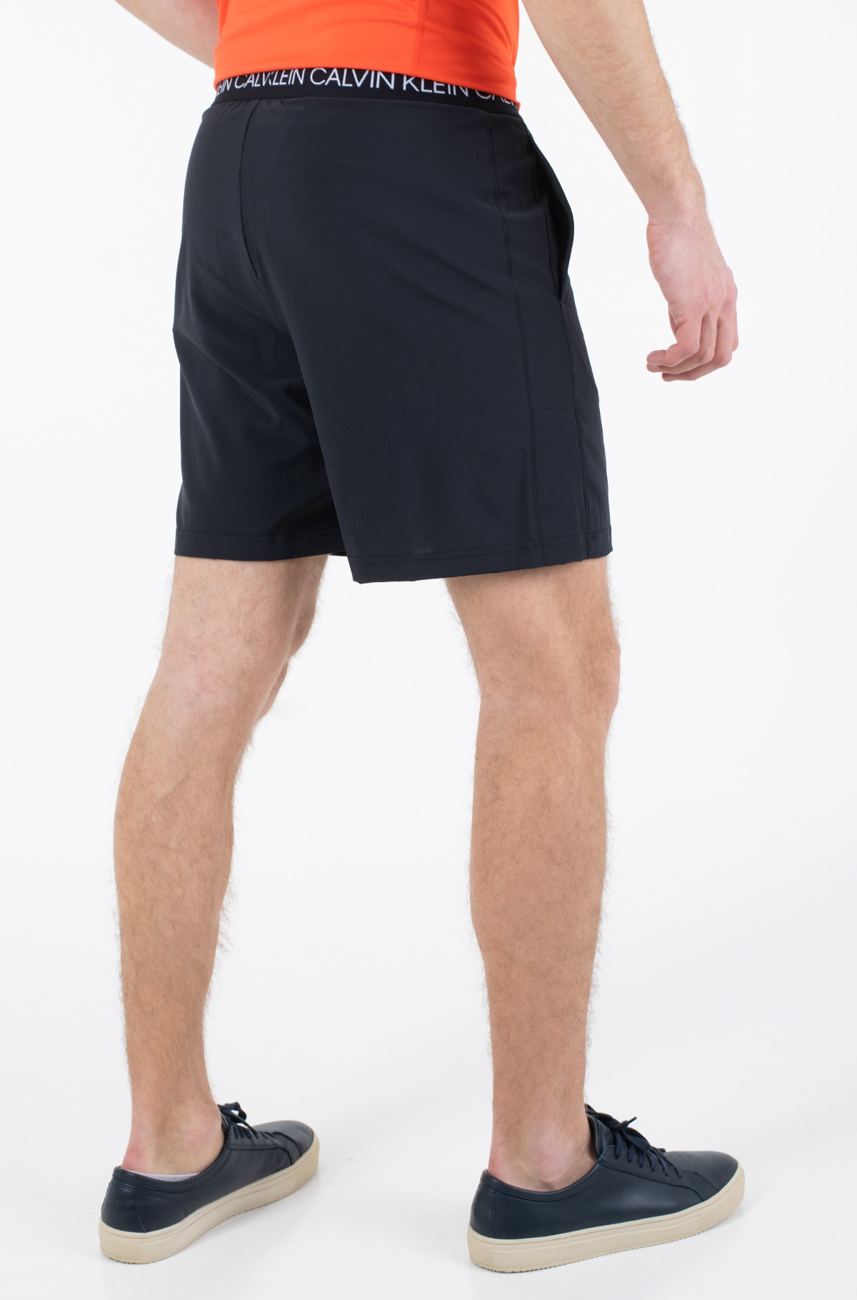 Lühikesed püksid 00GMF0S813-full-2