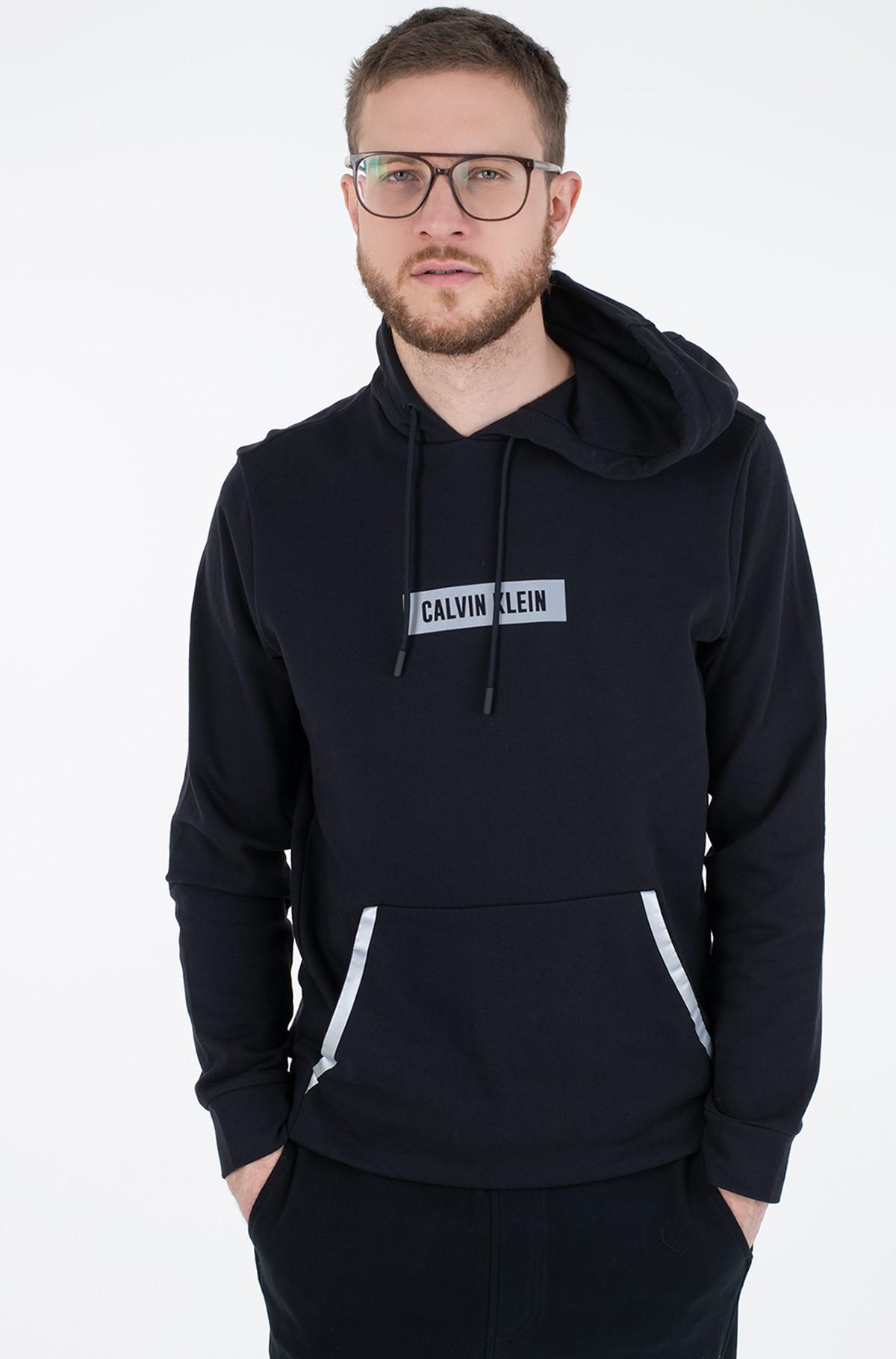 Sporta džemperis 00GMS1W361-full-1