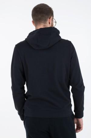 Sporta džemperis 00GMS1W361-2