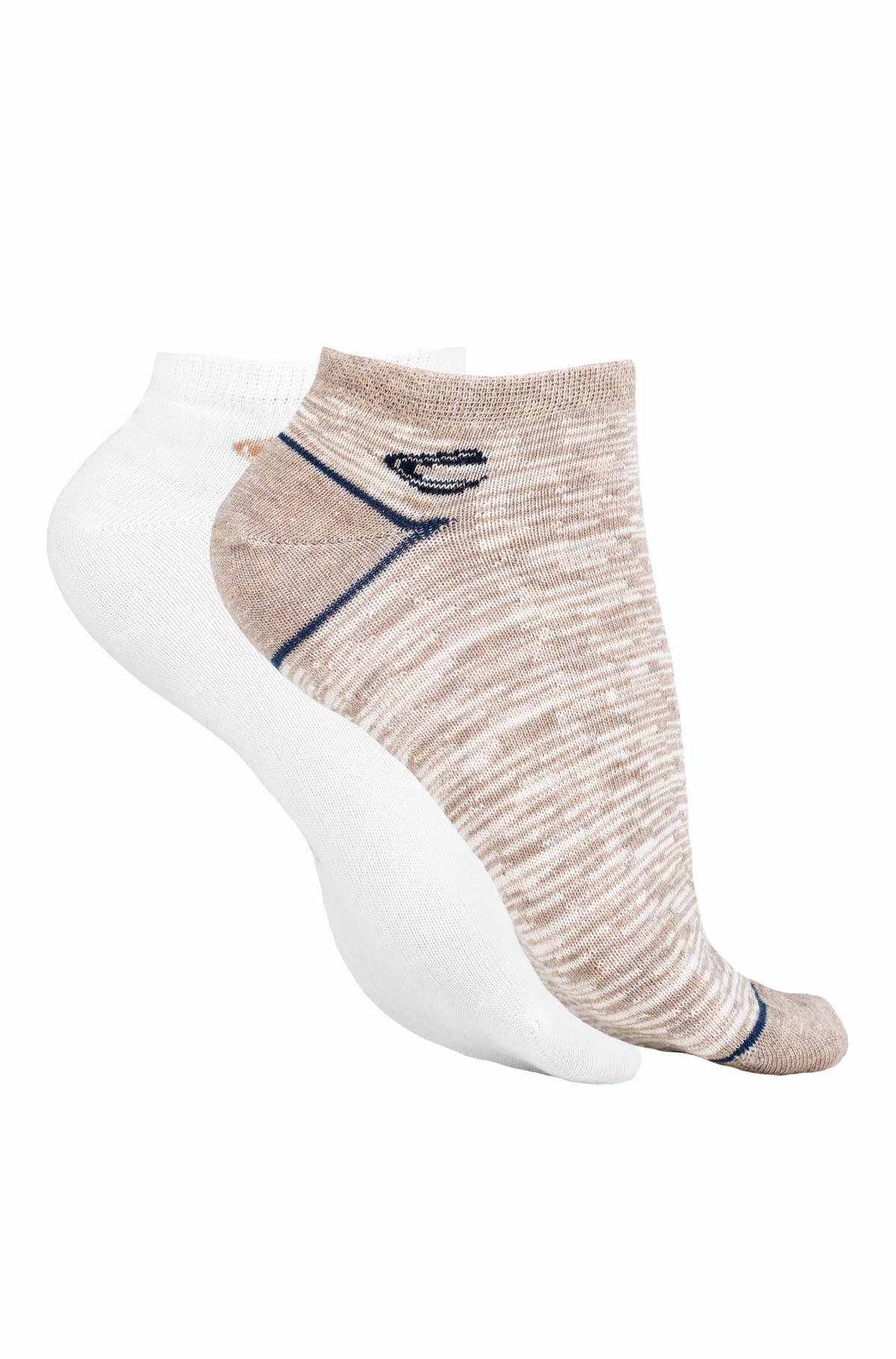 Socks 6209-full-1