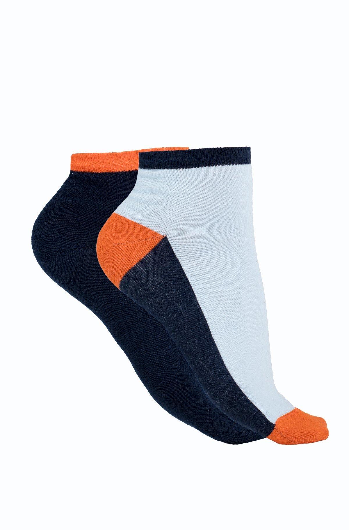 Socks 6238-full-1