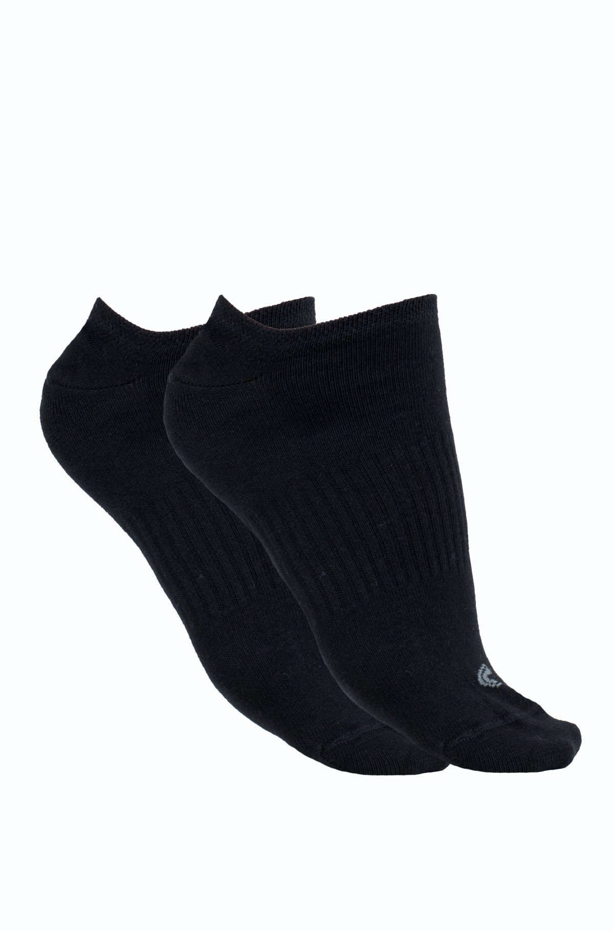 Socks 6212-full-1