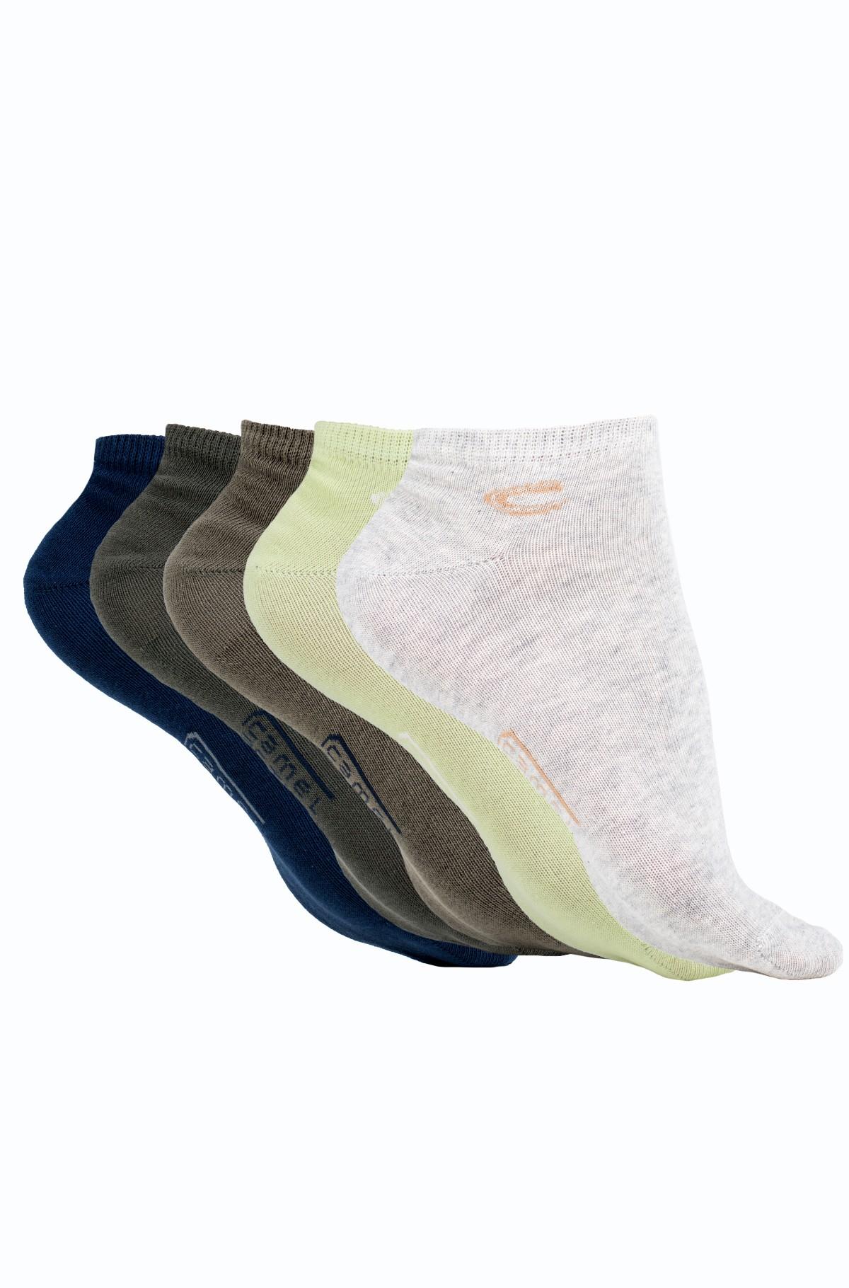Socks 6213-full-1
