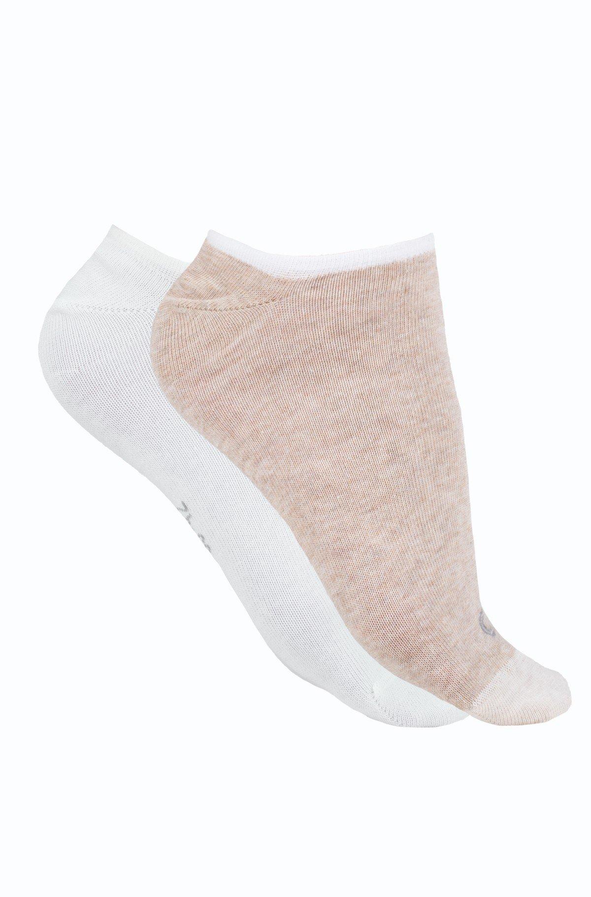 Socks 6210O-full-1