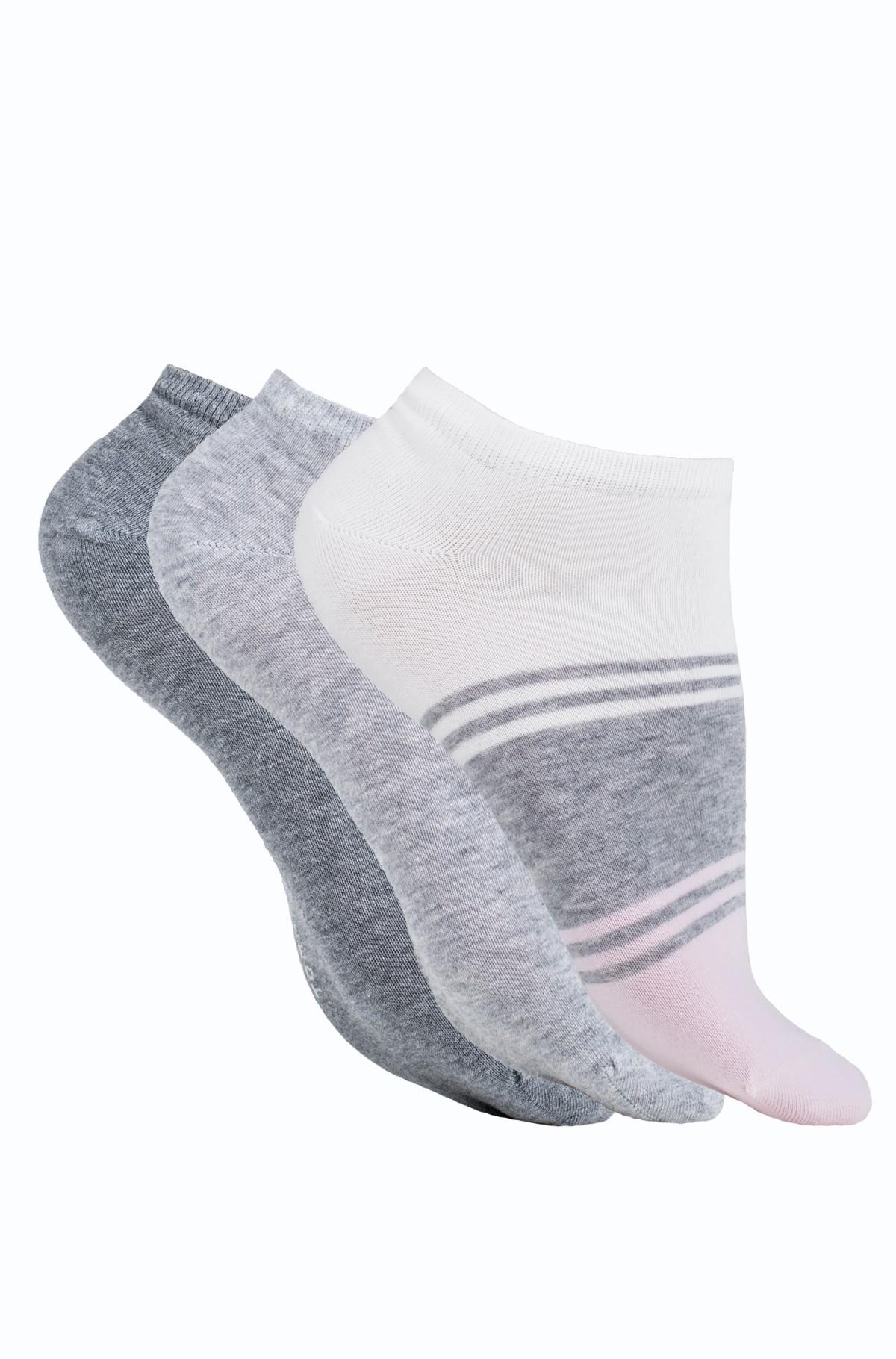 Socks 100002927-full-1
