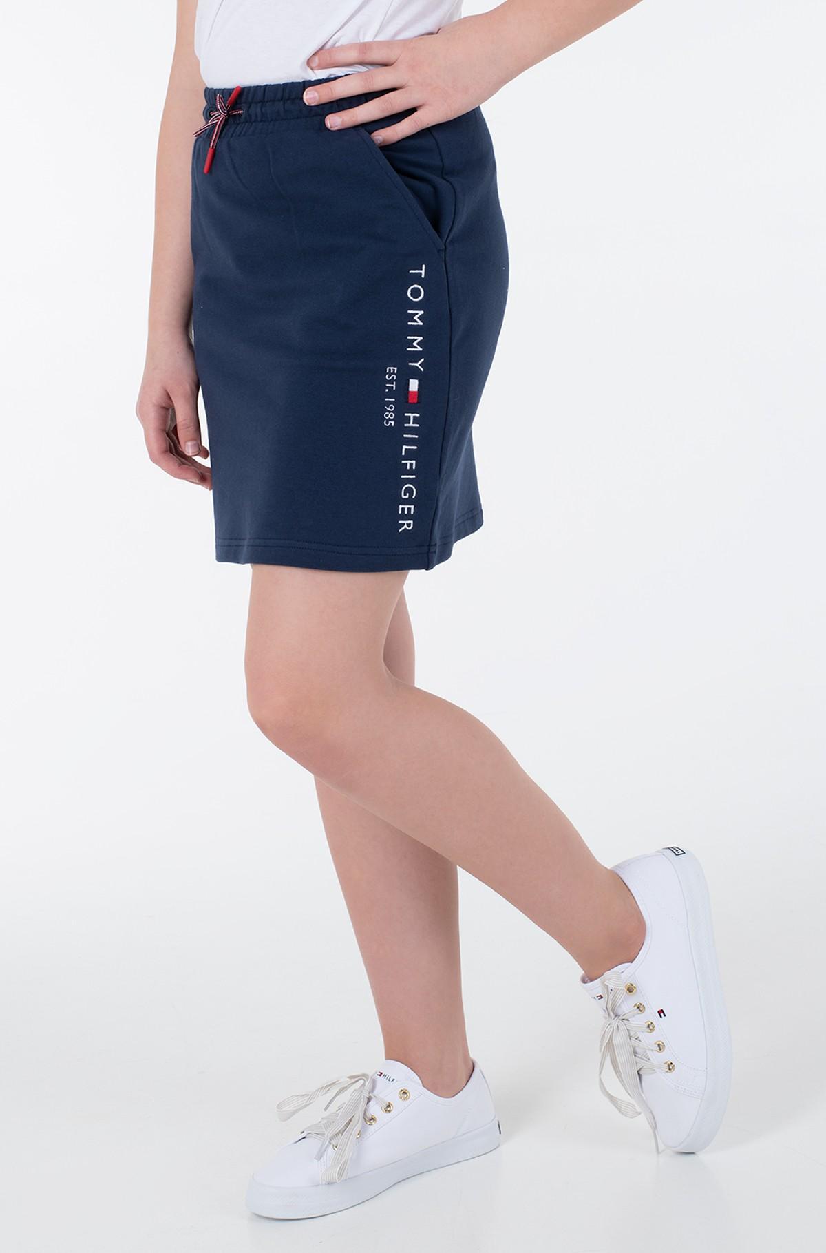 Skirt ESSENTIAL HWK SKIRT-full-1