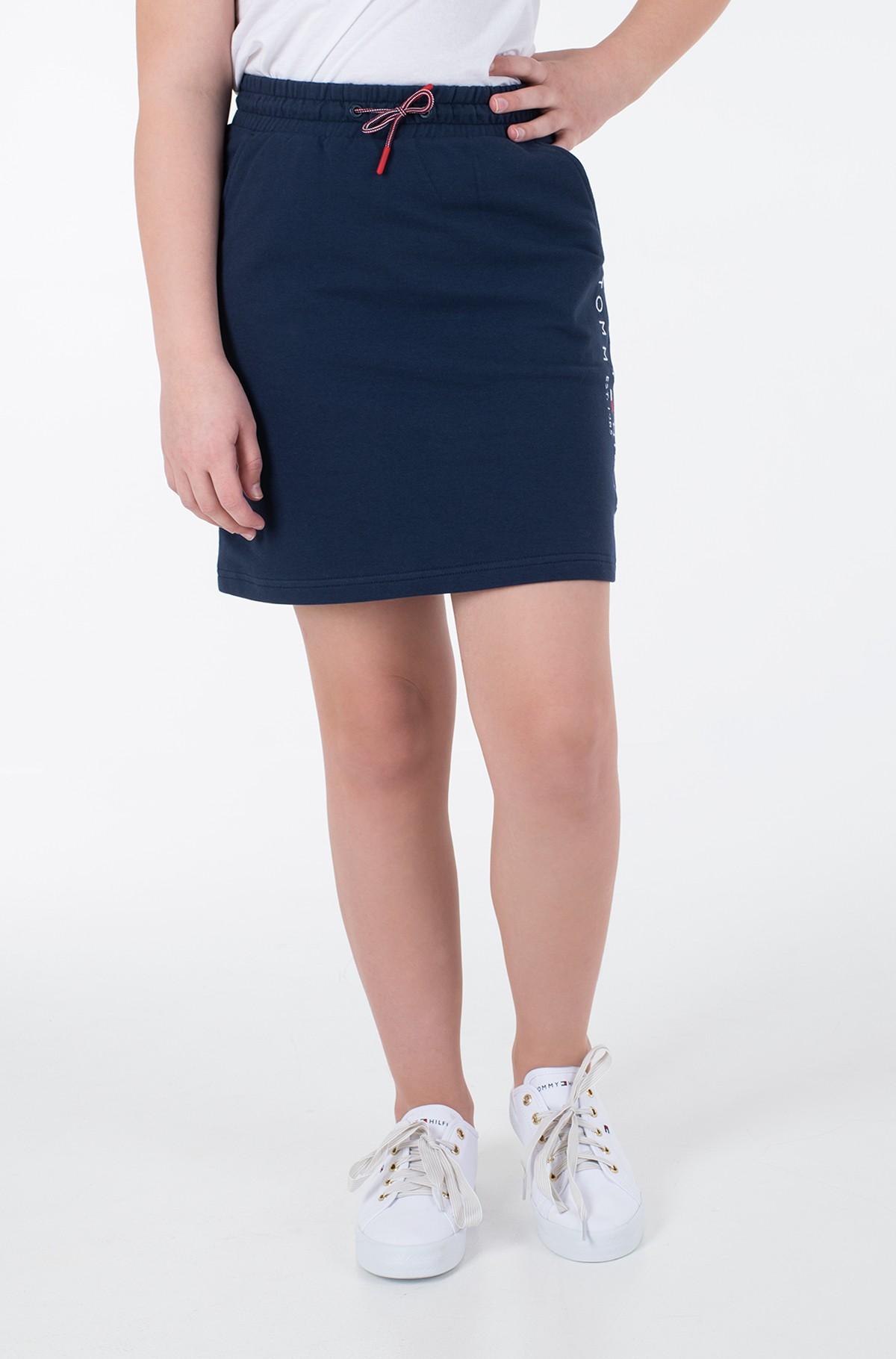 Skirt ESSENTIAL HWK SKIRT-full-2