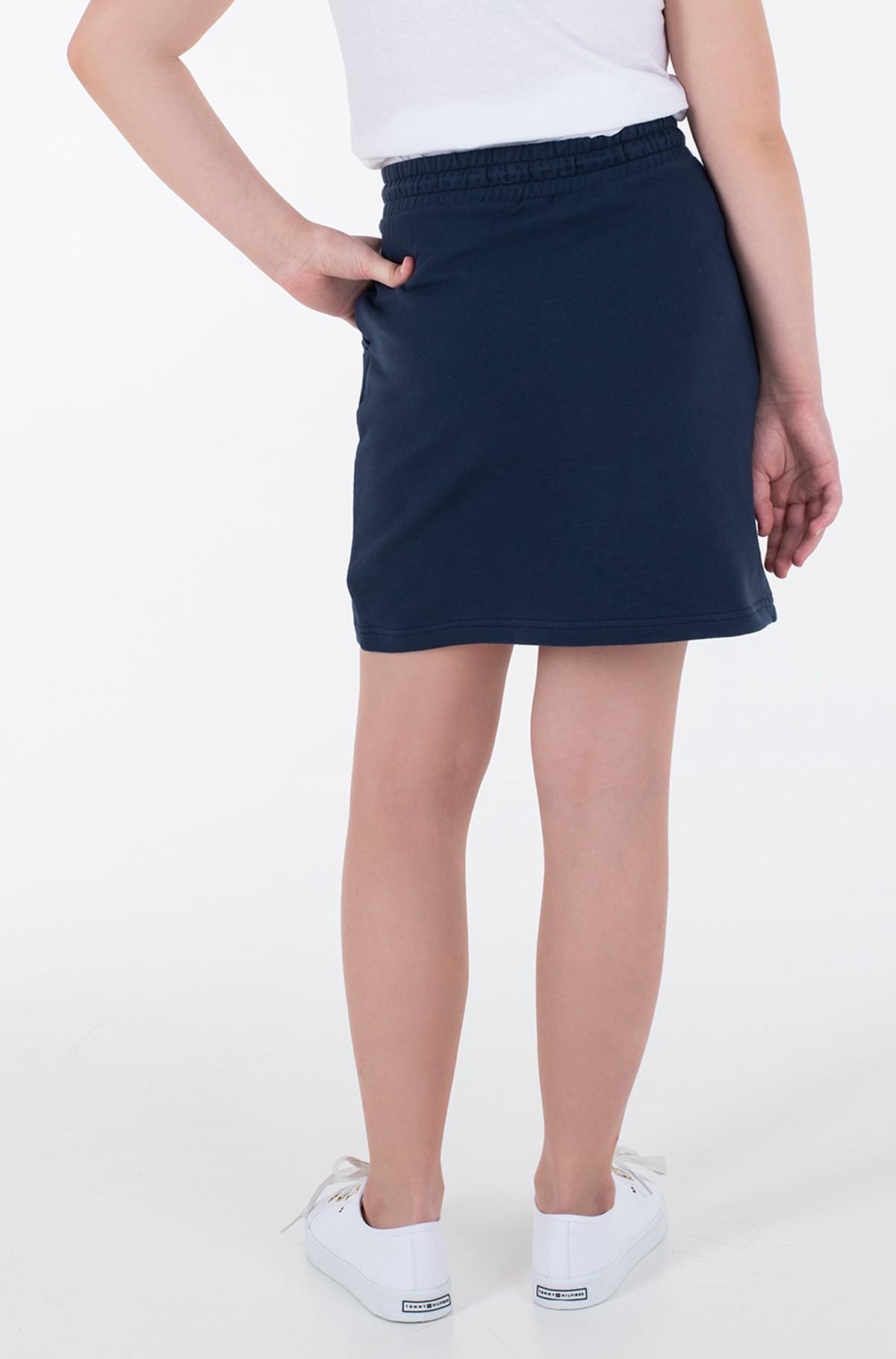 Skirt ESSENTIAL HWK SKIRT-full-3