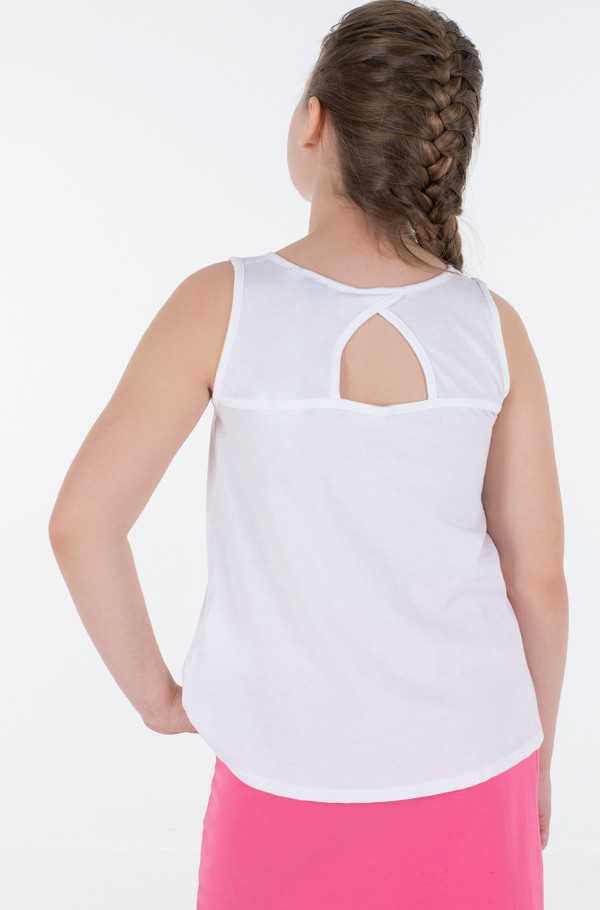 GRAPHIC TANKTOP-hover