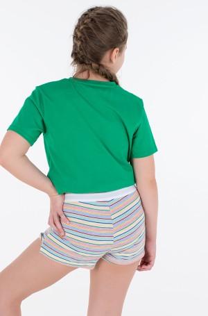 Pidžama UG0UG00488-3