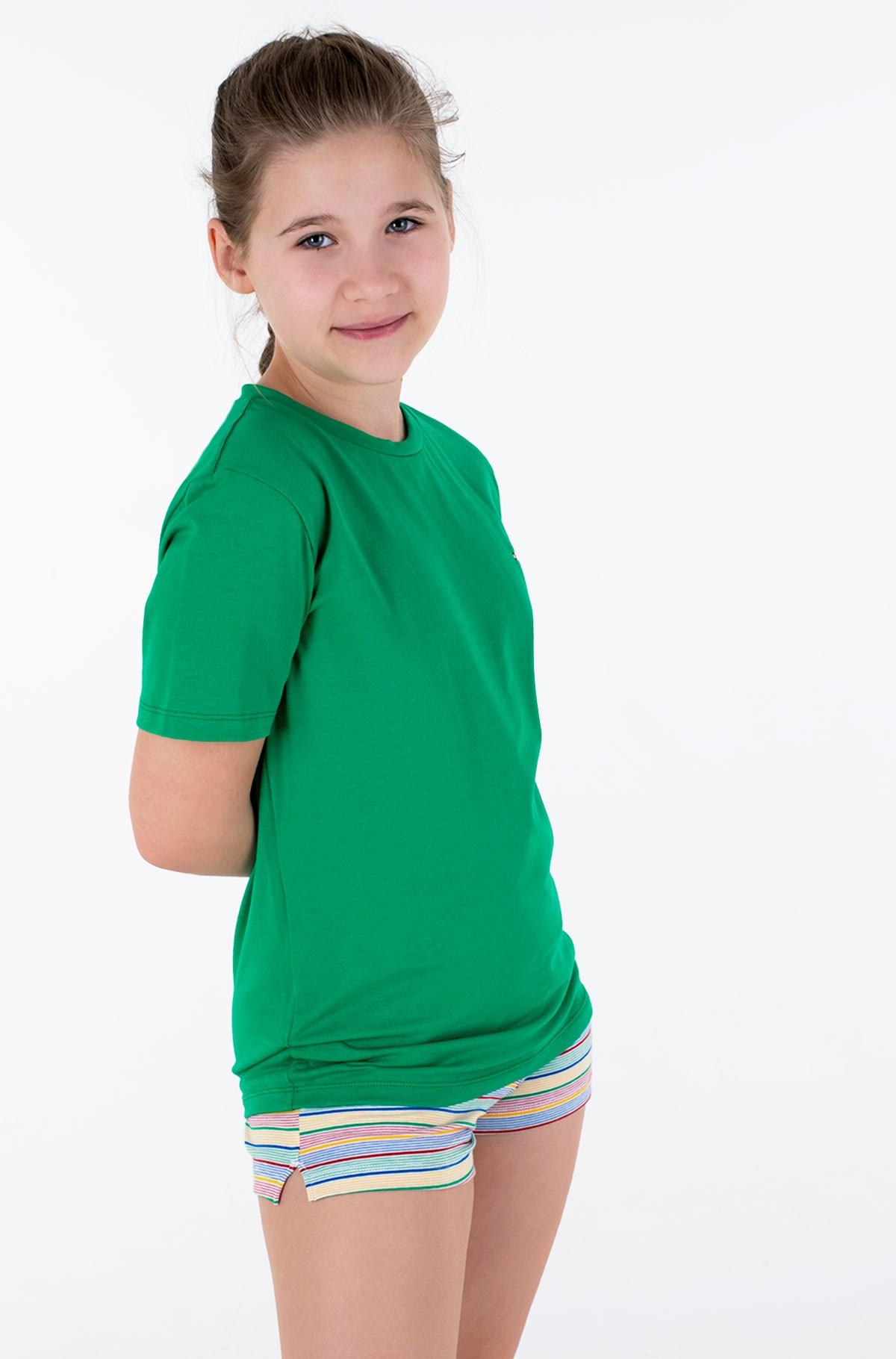 Pidžama UG0UG00488-full-1