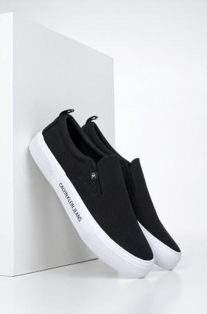 Casual shoes VULCANIZED SKATE SLIPON CO-1
