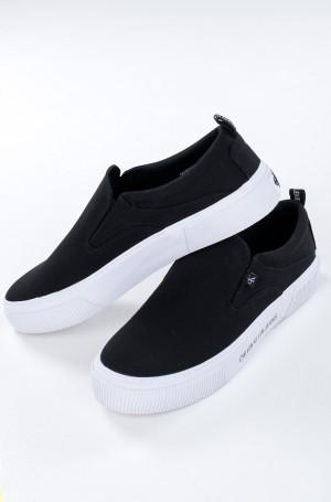 Casual shoes VULCANIZED SKATE SLIPON CO-3