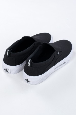 Casual shoes VULCANIZED SKATE SLIPON CO-4