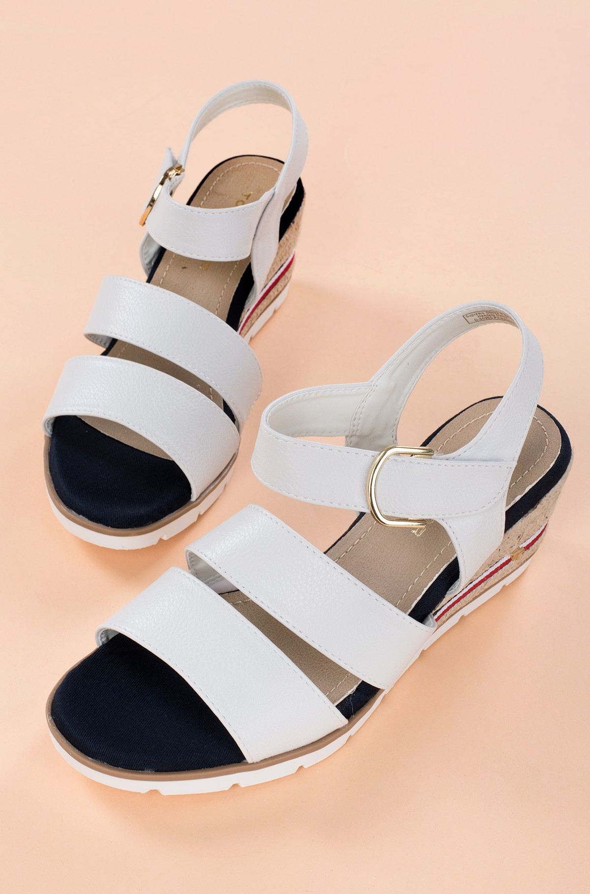 Platform shoes 8090402-full-1