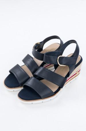 Platform shoes 8090402-1