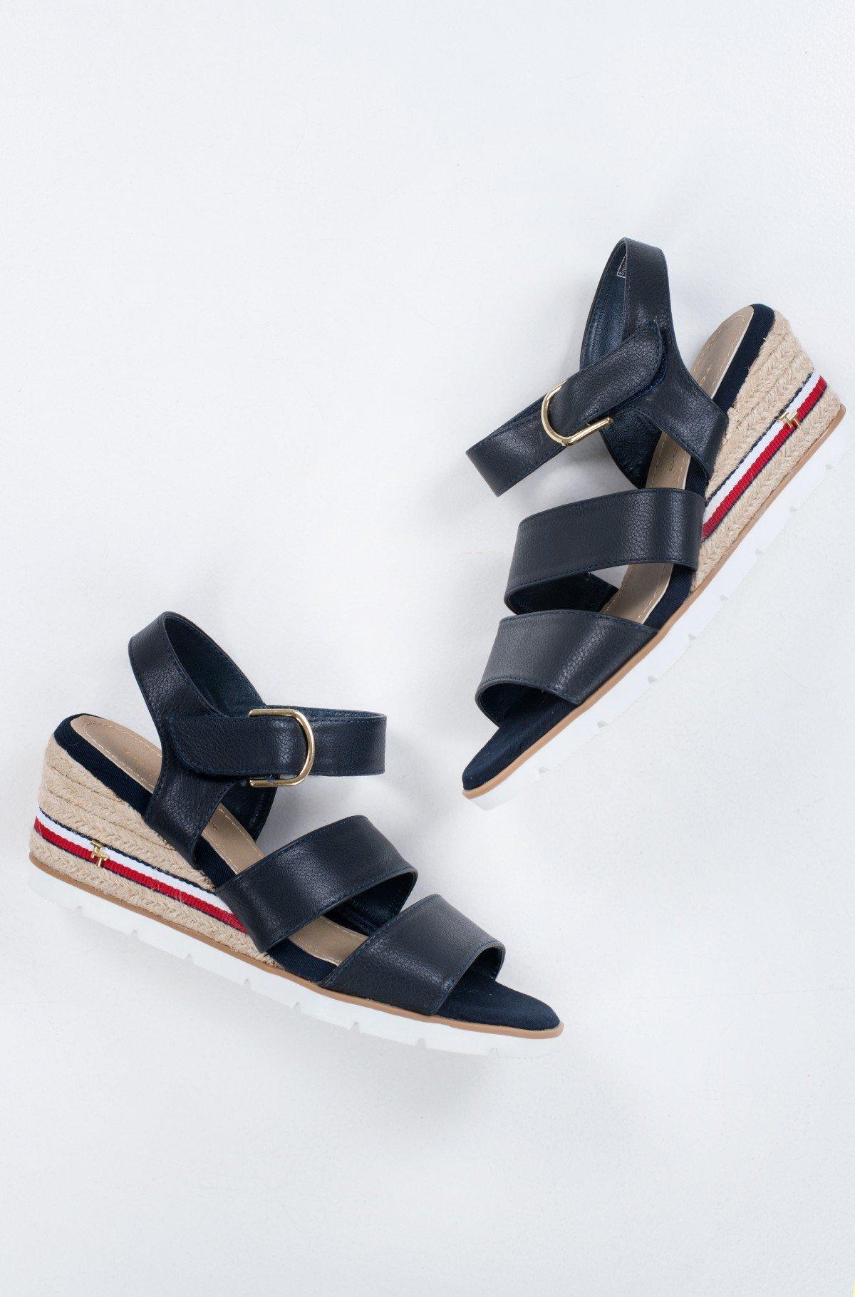 Platform shoes 8090402-full-2