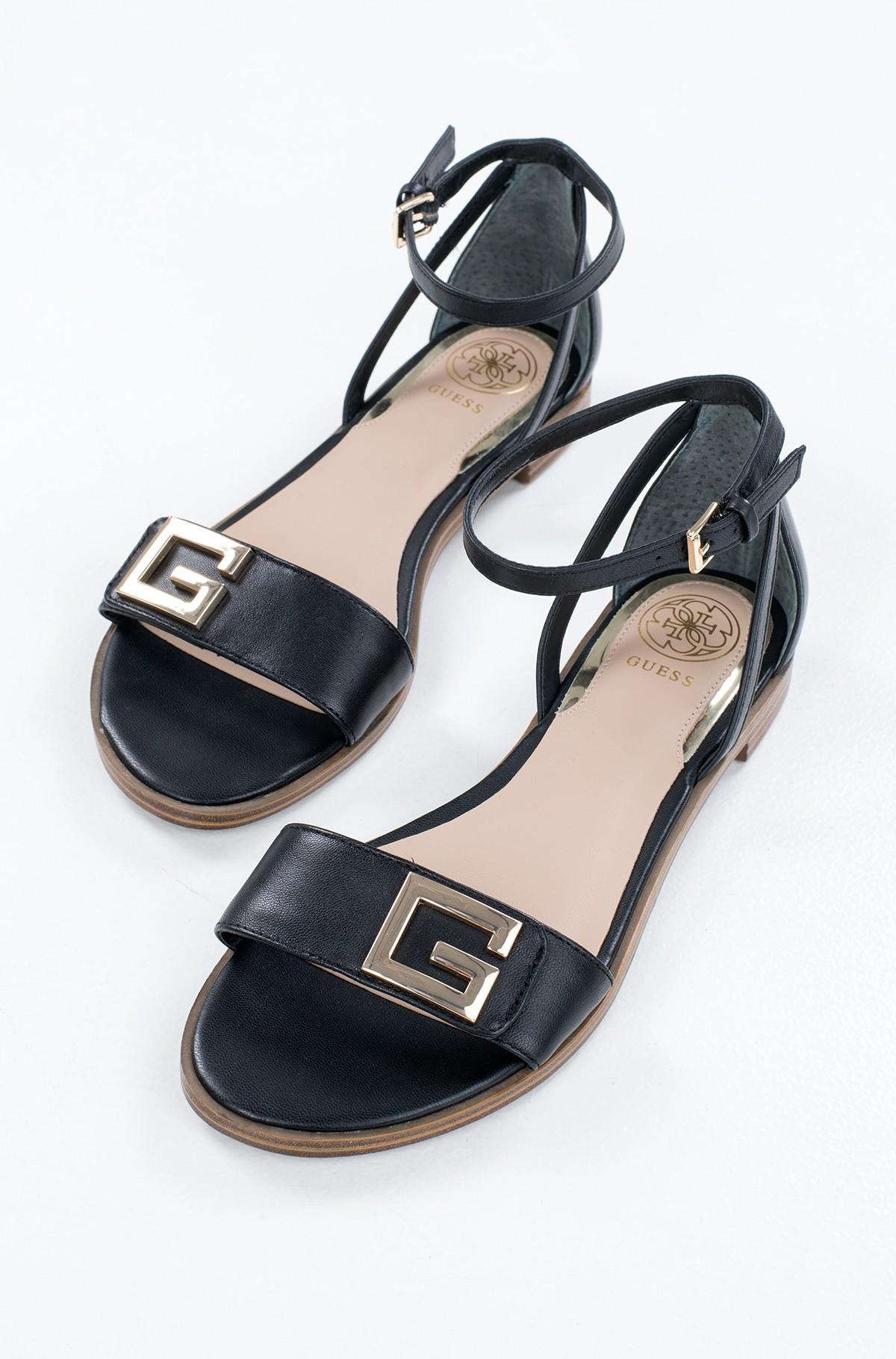 Sandals FL6AIA LEA03-full-2