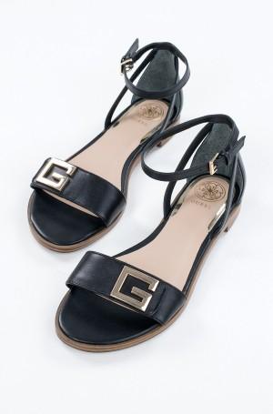 Sandals FL6AIA LEA03-2