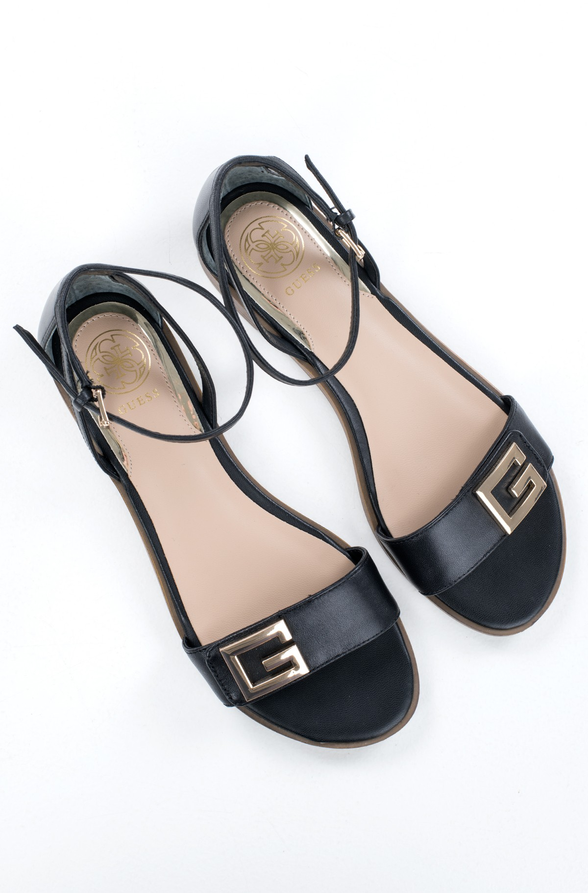 Sandals FL6AIA LEA03-full-3