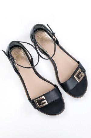 Sandals FL6AIA LEA03-3