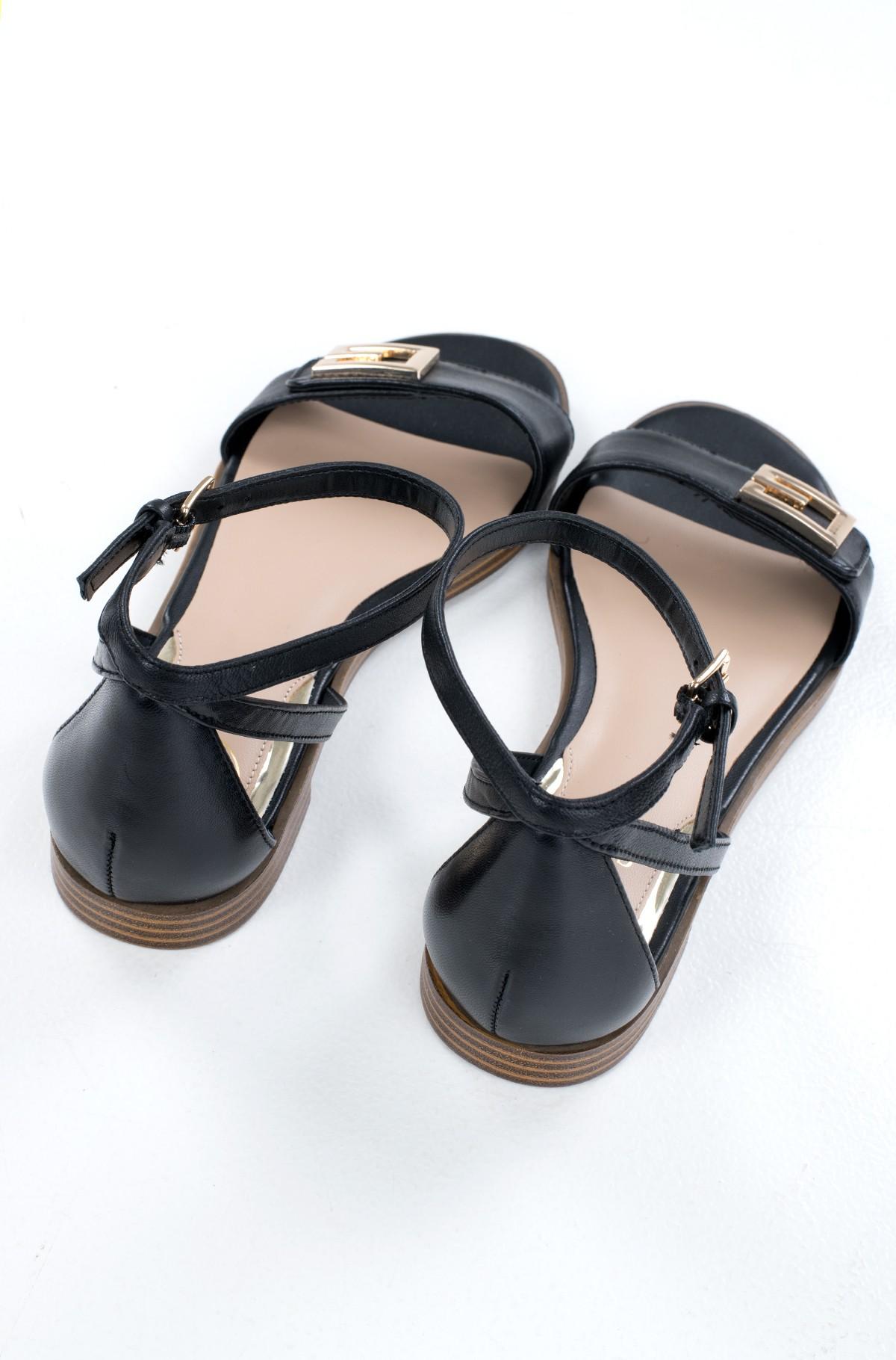 Sandals FL6AIA LEA03-full-4