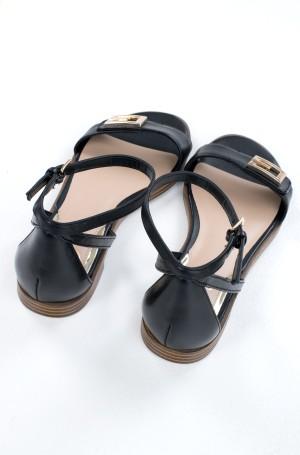 Sandals FL6AIA LEA03-4