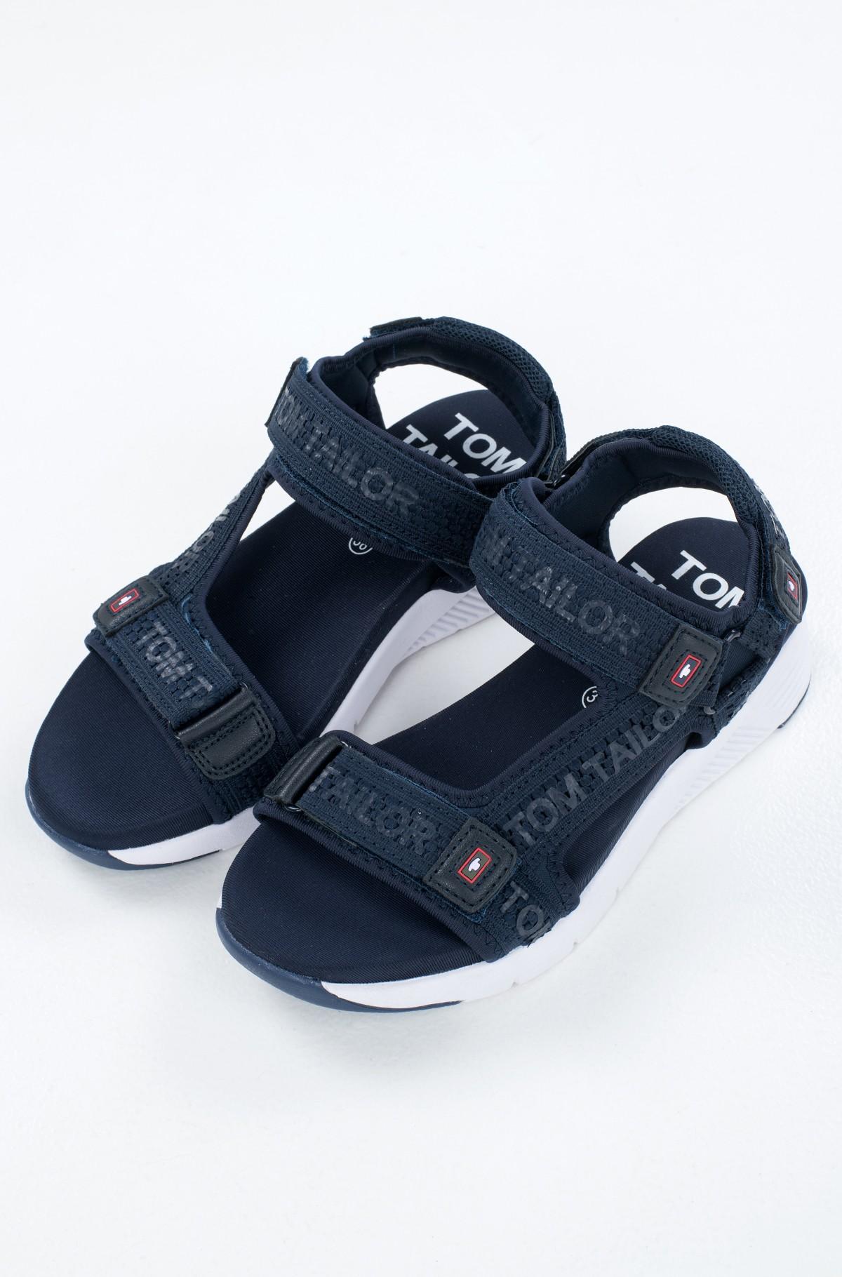 Sandals 8093601-full-1