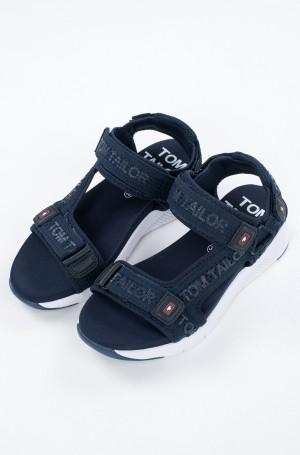 Sandals 8093601-1
