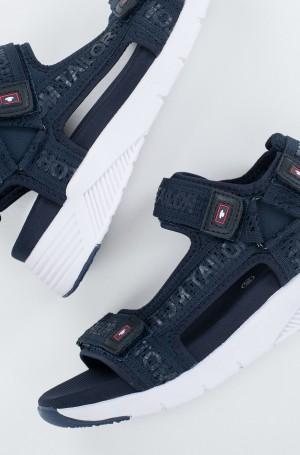 Sandals 8093601-2