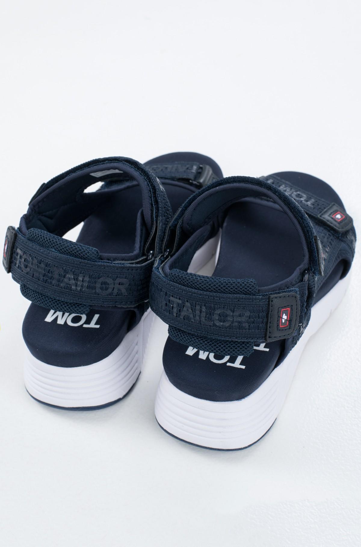 Sandals 8093601-full-3