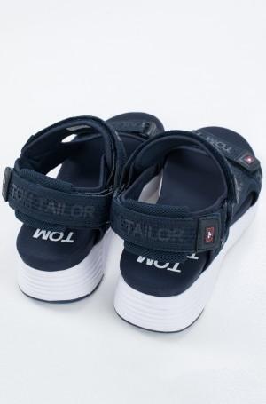 Sandals 8093601-3