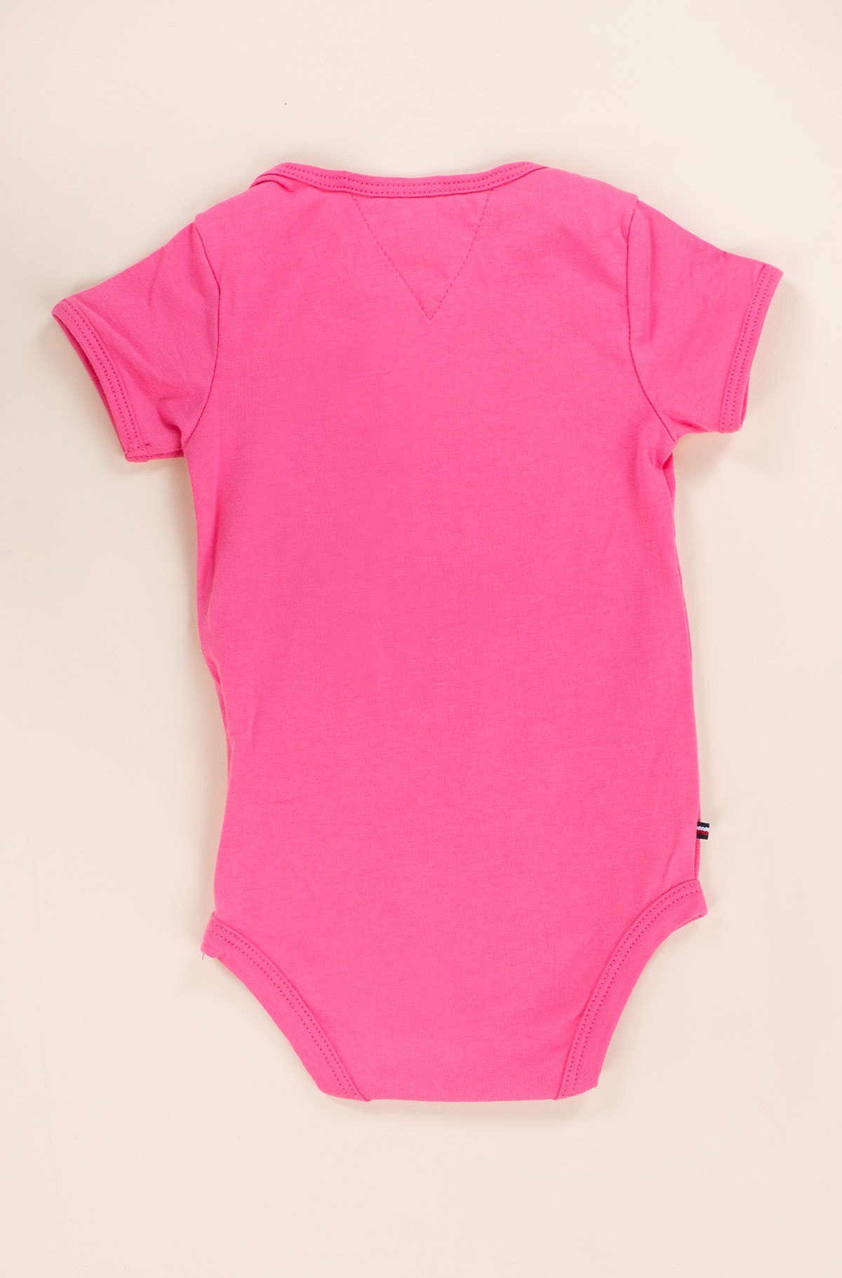 Bērnu bodī BABY ESTABLISHED BODY S/S-full-2