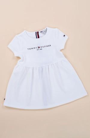 Laste kleit BABY ESSENTIAL DRESS S/S-1