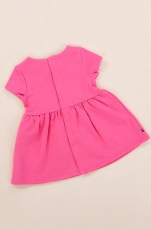Bērnu kleita BABY ESSENTIAL DRESS S/S-3