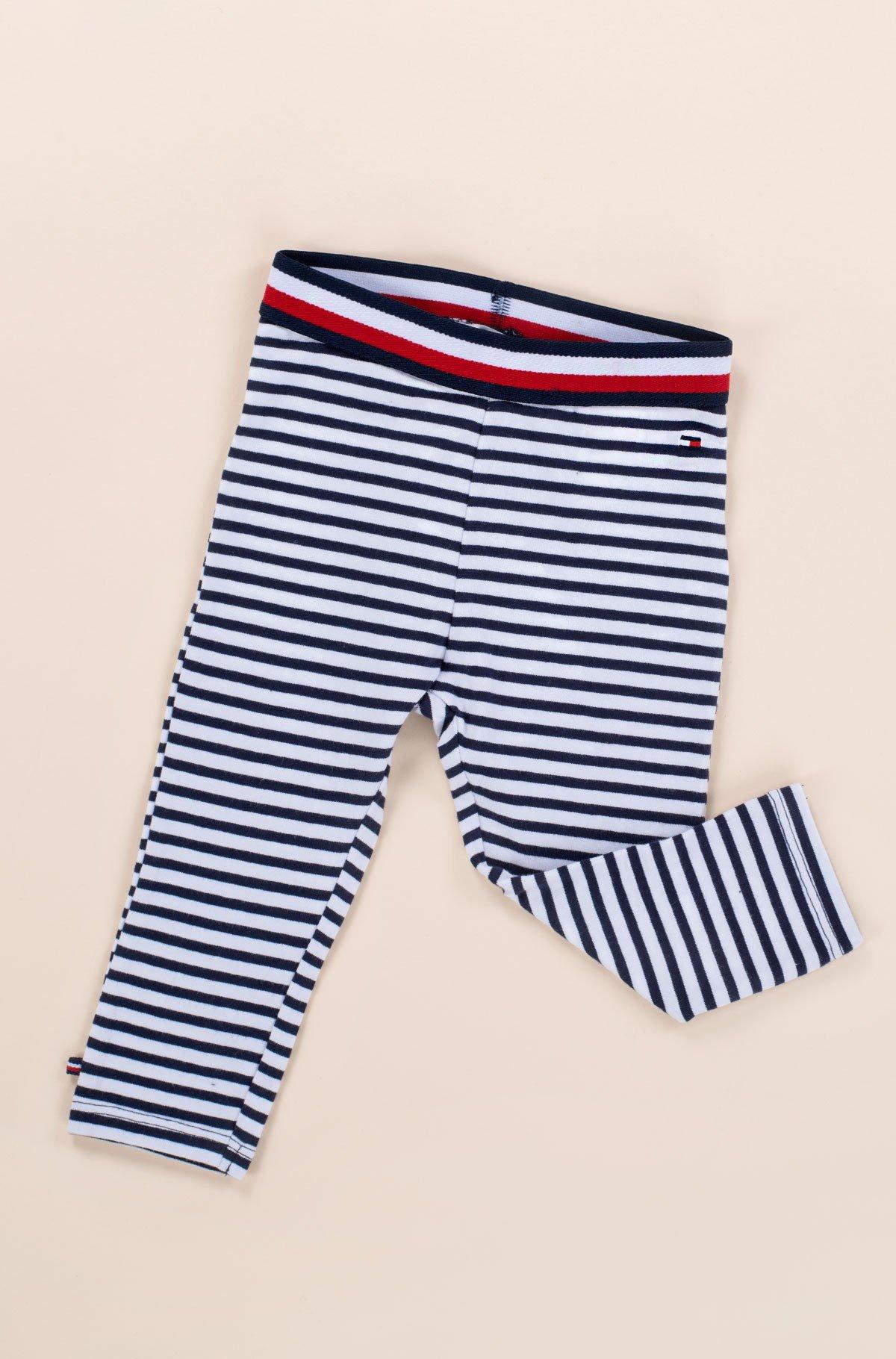 Bērnu retūzes BABY TOMMY LEGGINGS-full-1