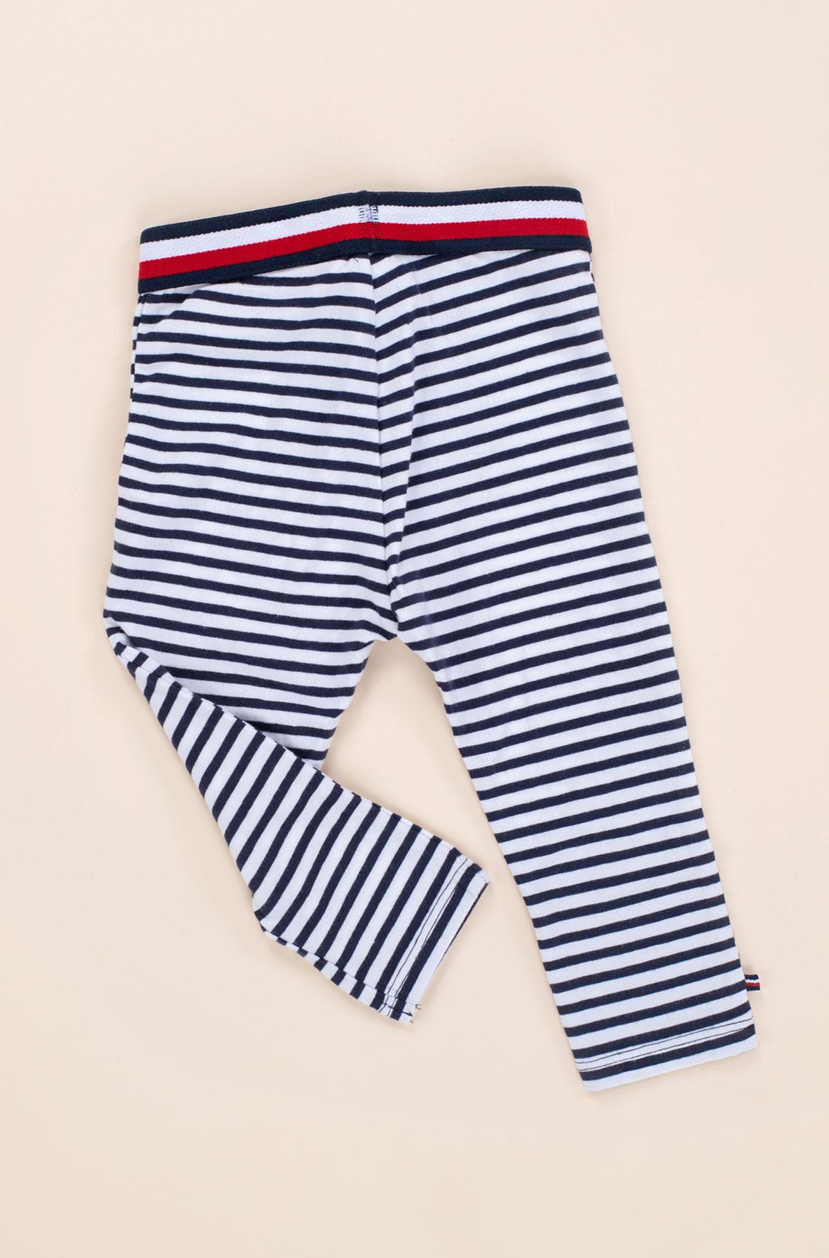 Bērnu retūzes BABY TOMMY LEGGINGS-full-2