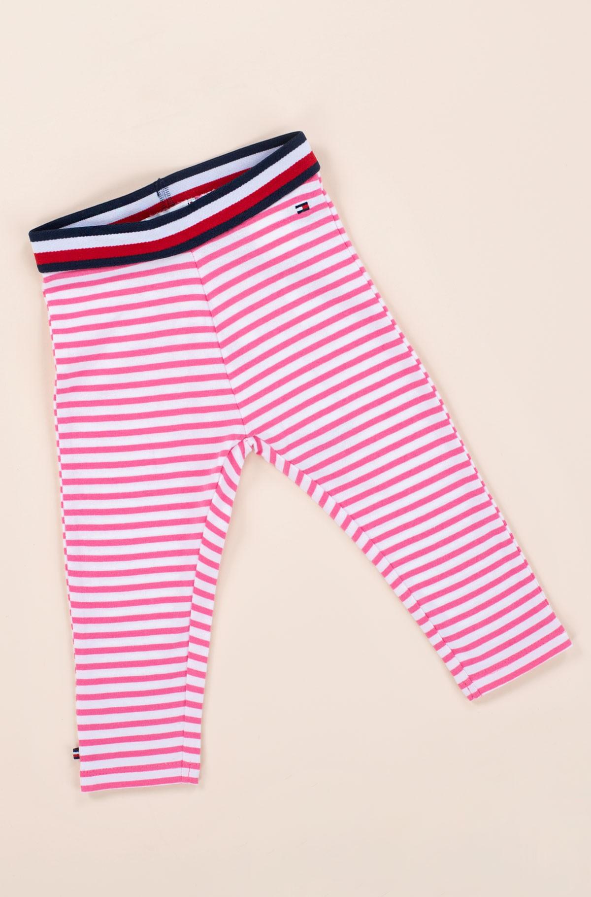 Kids leggings BABY TOMMY LEGGINGS-full-1