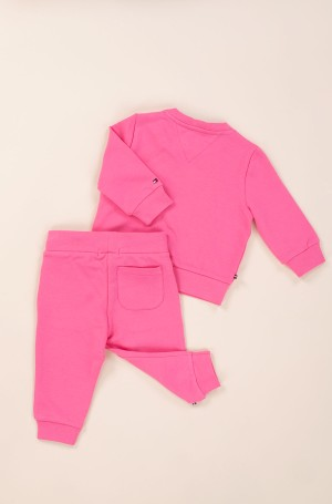 Kids' sweatsuit set BABY ESSENTIAL SET-2