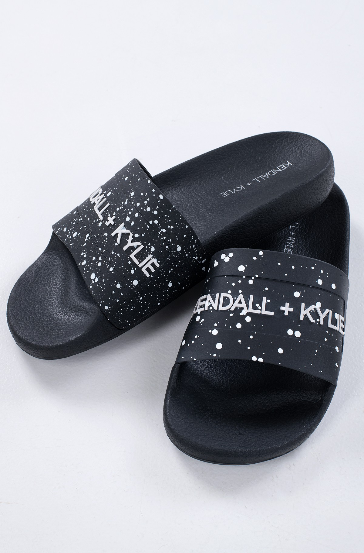 Flip-flops Elia-full-2