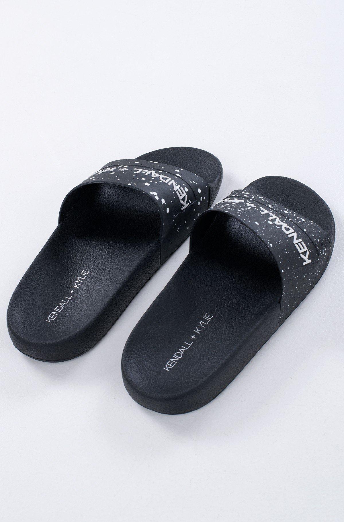Flip-flops Elia-full-3