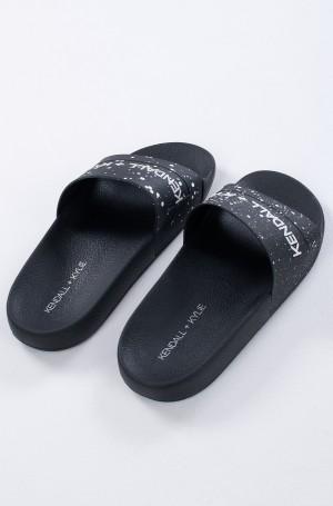 Flip-flops Elia-3