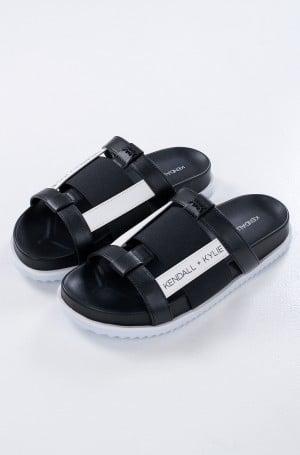 Flip-flops LUXIA-1
