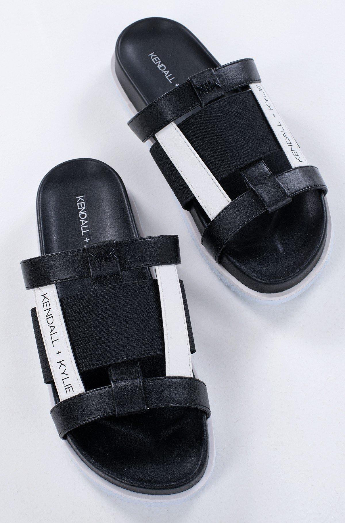 Flip-flops LUXIA-full-2