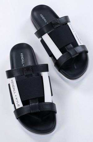 Flip-flops LUXIA-2