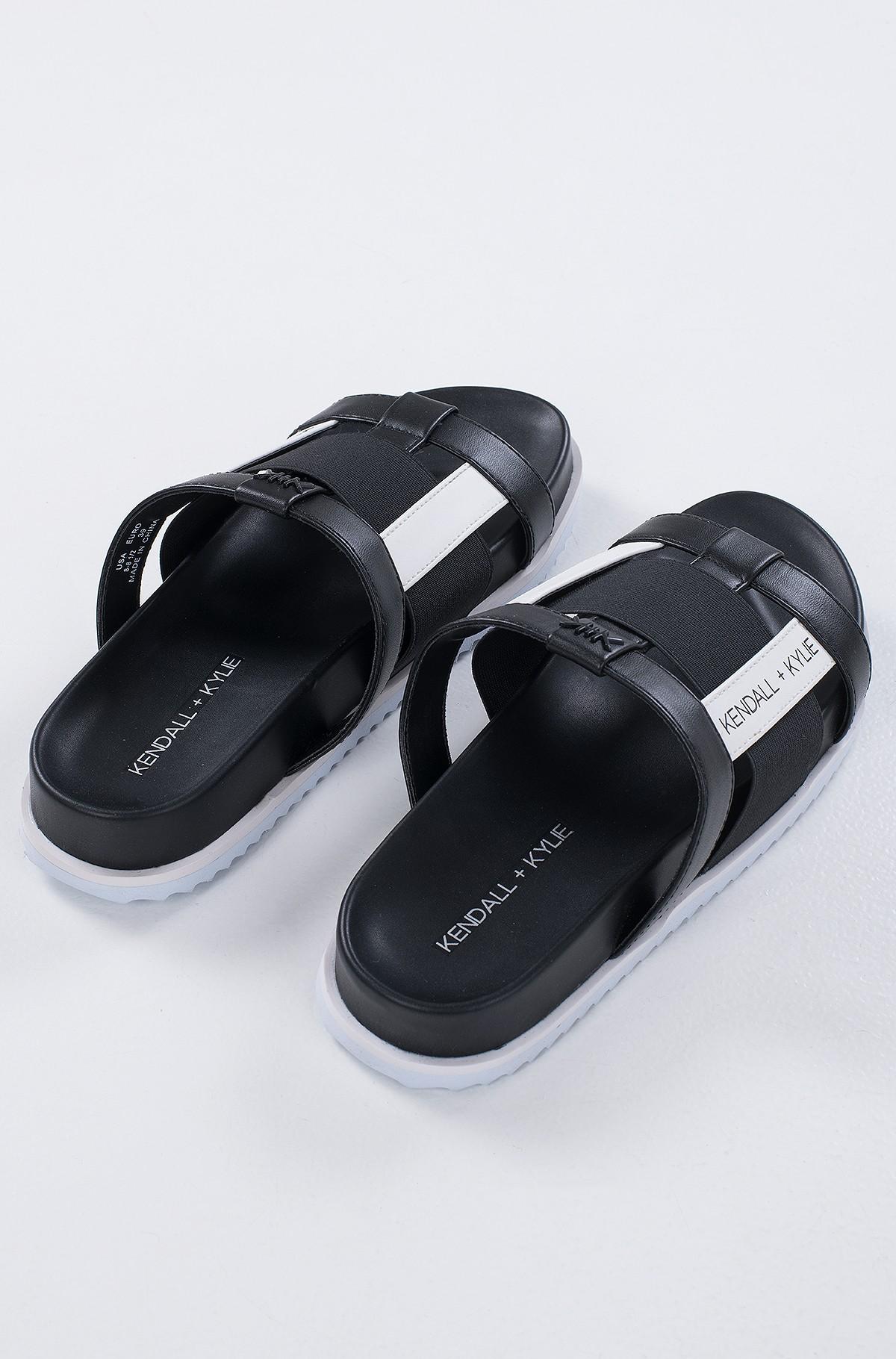 Flip-flops LUXIA-full-4